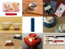 What is omiyage.10 best kitchenware souvenirs from Japan