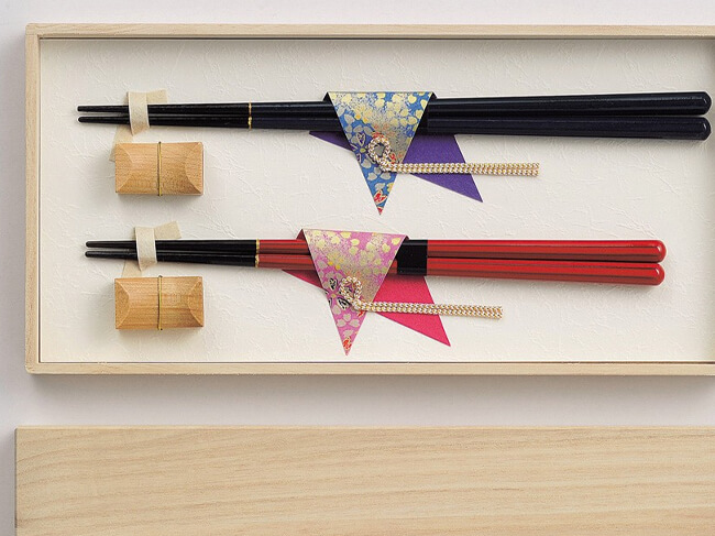 japan chopsticks