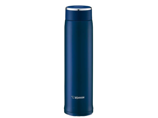 zojirushi water bottle