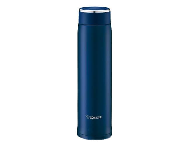 zojirushi water bottle
