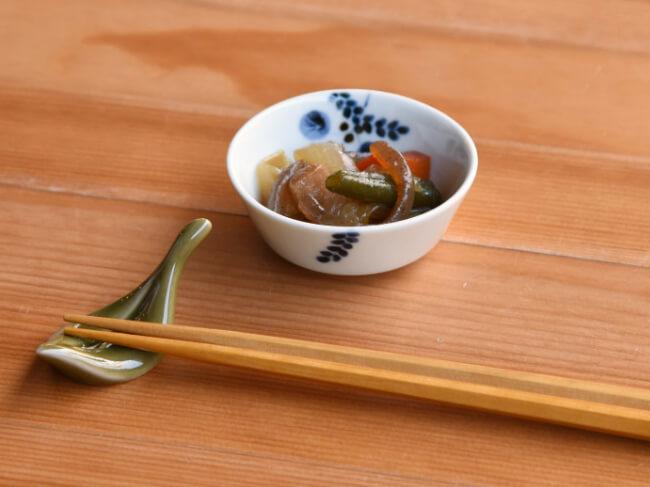 japan chopstick rests hashioki