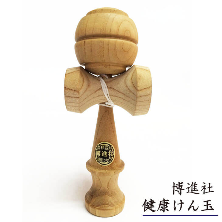 healthy_Kendama
