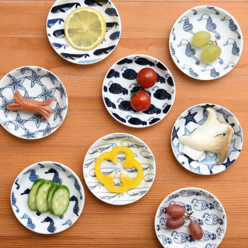 Matsu Shoten japanese ware