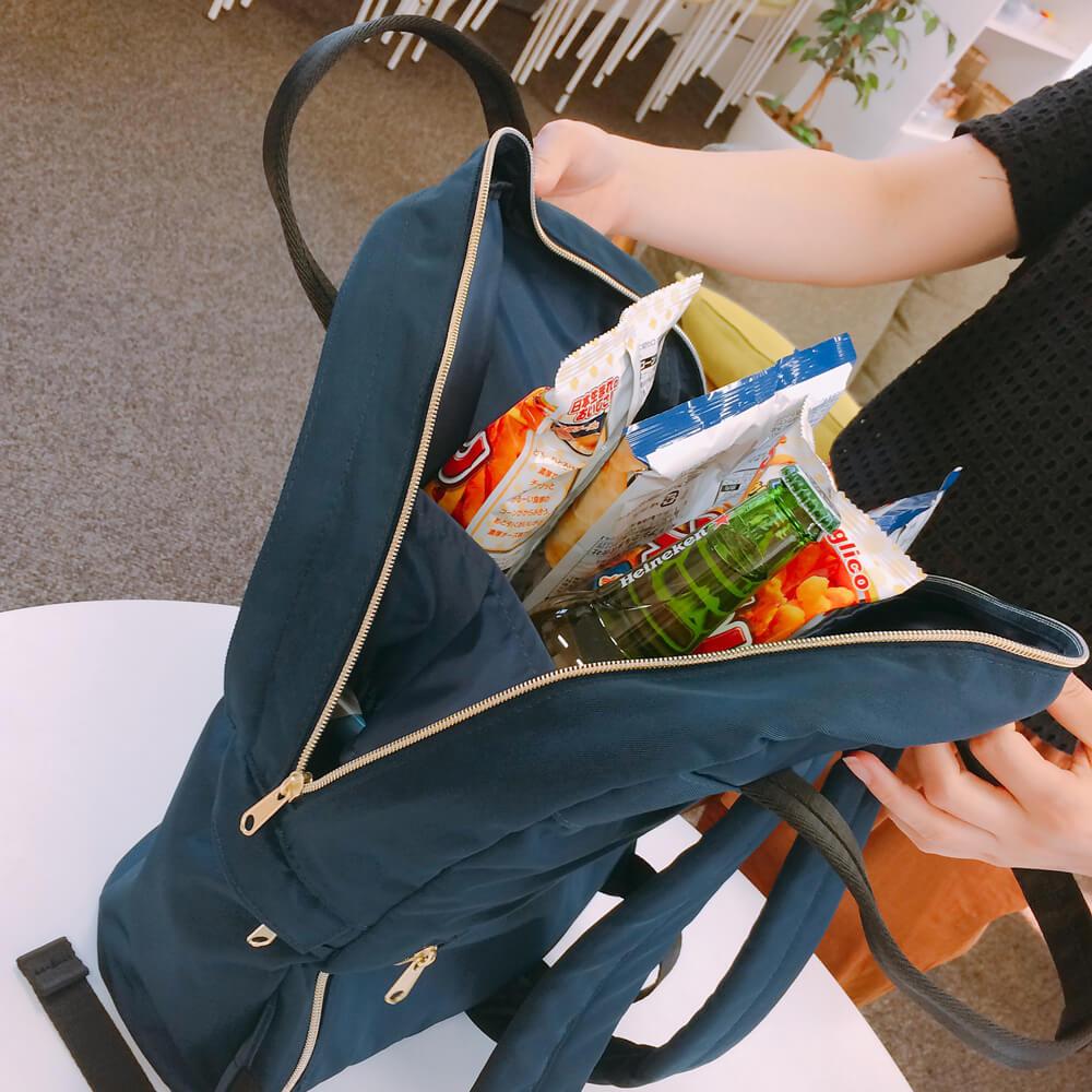 anello Japanese popular & famous brand