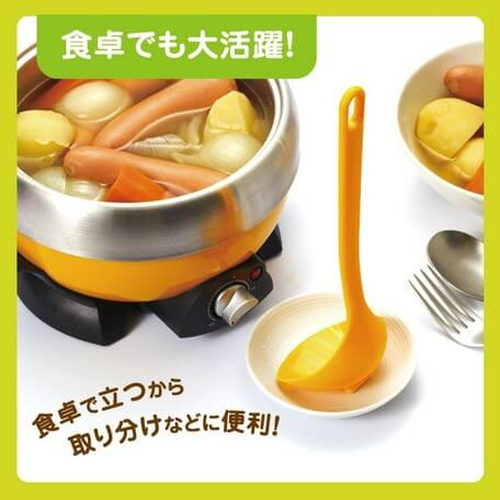 made in Japan kitchen tools