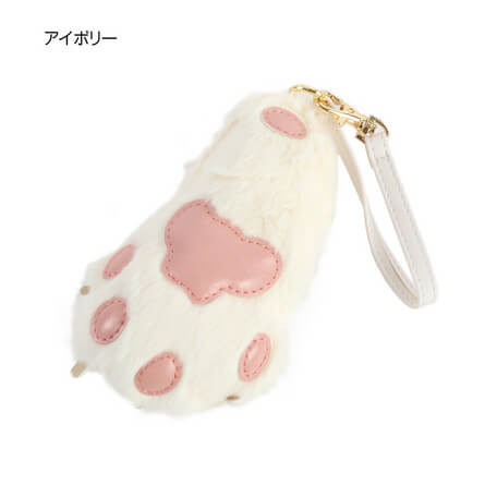 Japanese winter kawaii item 2017