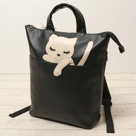 Japanese cat items  2017
