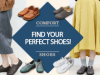 Find your perfect shoes!