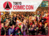 "【News】""Tokyo Comic Con 2019"" is coming soon..."