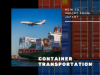 How to import large quantities of goods by cheapest shipping cost? - Container Transportation